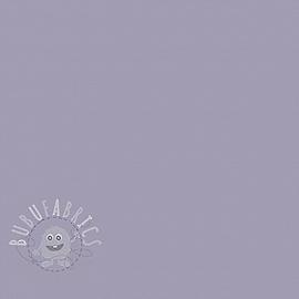 Sweat grey-violet