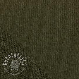 Sweat military green
