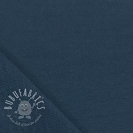 Sweat prussian blue