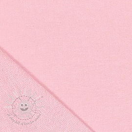 Sweat light pink