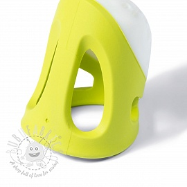 Thimble PRYM ergonomics L