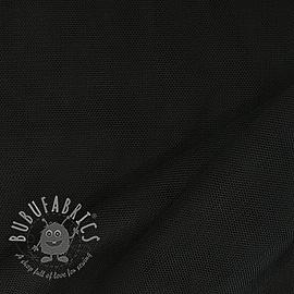 Tulle netting black 160 cm