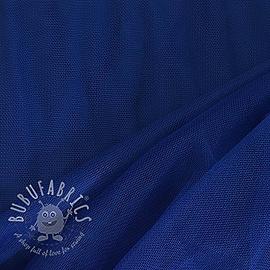 Tulle netting cobalt 160 cm