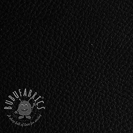 Faux leather KARIA noir