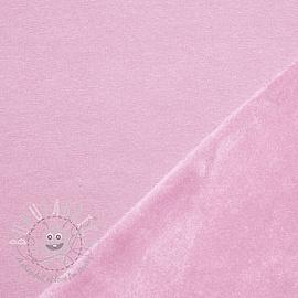 Warmkeeper baby pink