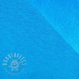 Alpenfleece UNI blue