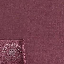Alpenfleece UNI old purple