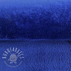 Wellsoft fleece blue
