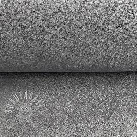 Wellsoft fleece light grey