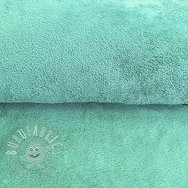 Wellsoft fleece mint