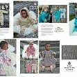 Ottobre design kids 6/2014 ENG