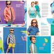 Ottobre design kids 3/2016 ENG