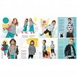 Ottobre design kids 3/2017 ENG