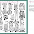 Ottobre design woman 2/2014 ENG