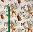 Jersey Mira animals digital print